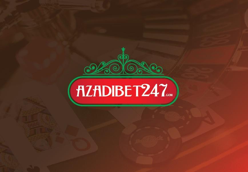 azadibets1.jpg