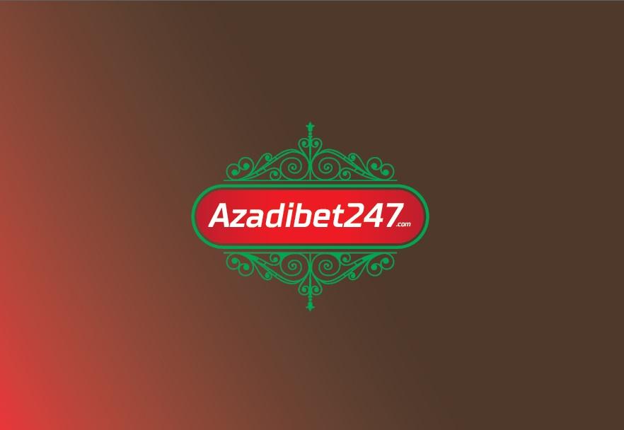 azadibets2.jpg