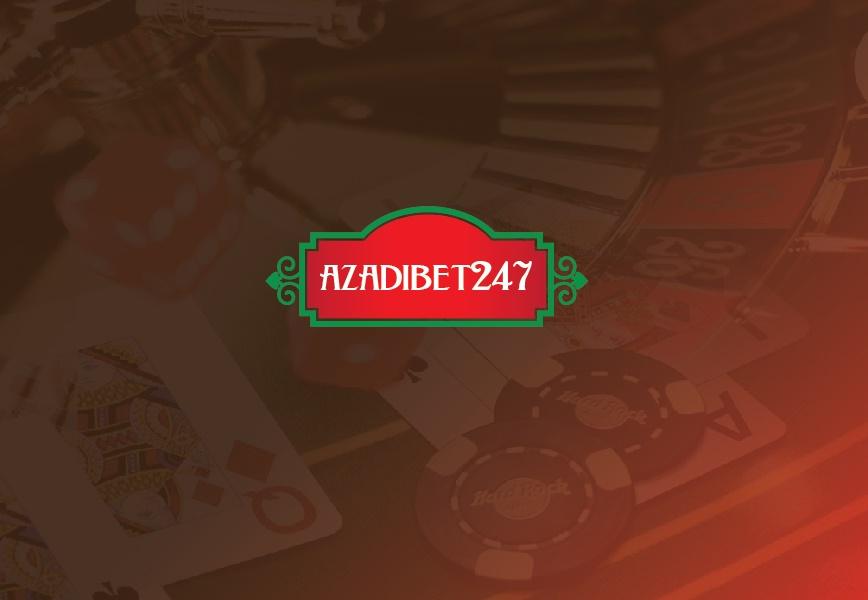 azadibets2a.jpg
