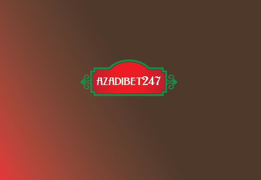 azadibets2b.jpg