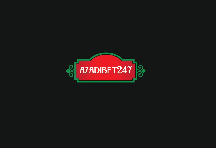 azadibets2c.jpg