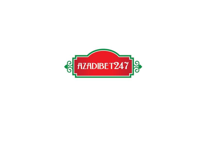 azadibets2d.jpg
