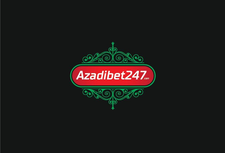 azadibets3.jpg