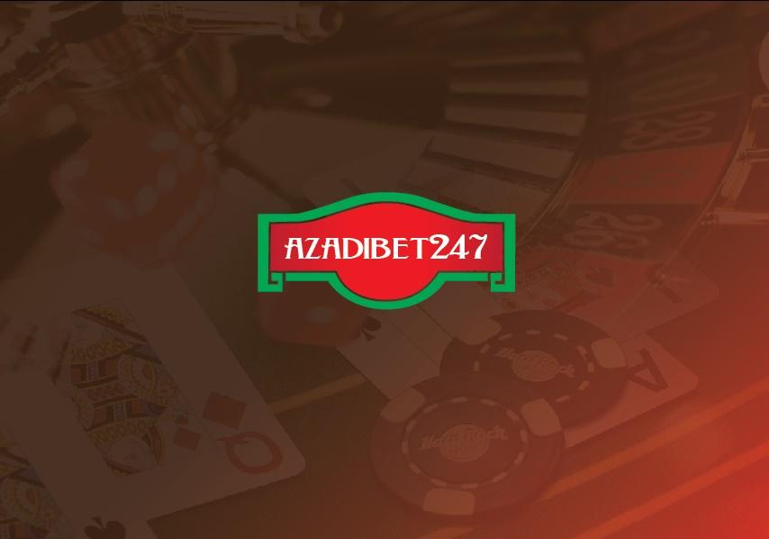azadibets3a.jpg