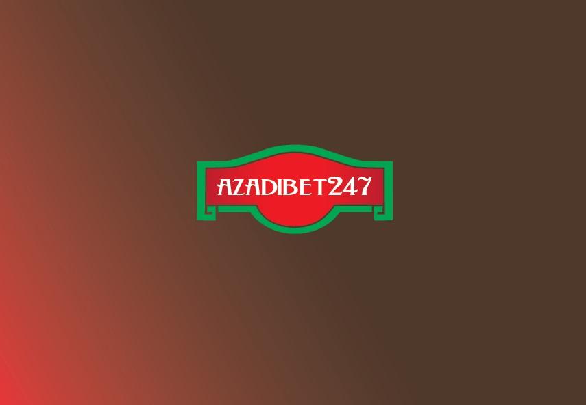 azadibets3b.jpg