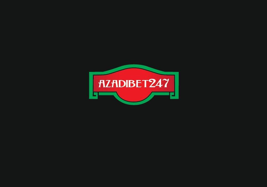 azadibets3c.jpg