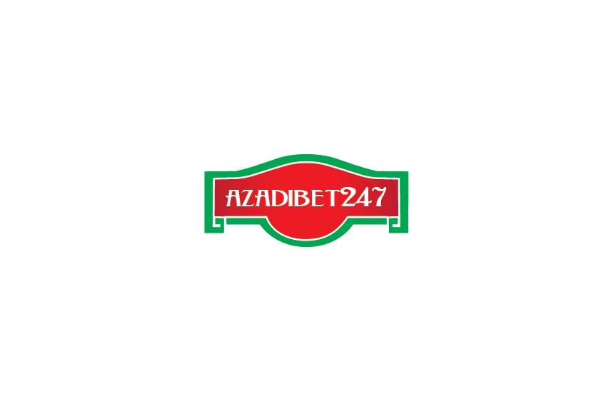 azadibets3d.jpg
