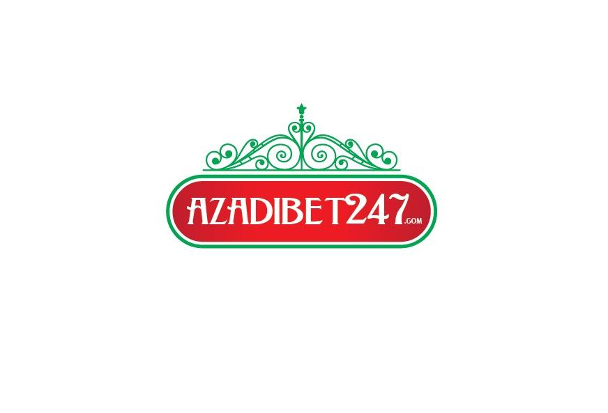 azadibets4.jpg