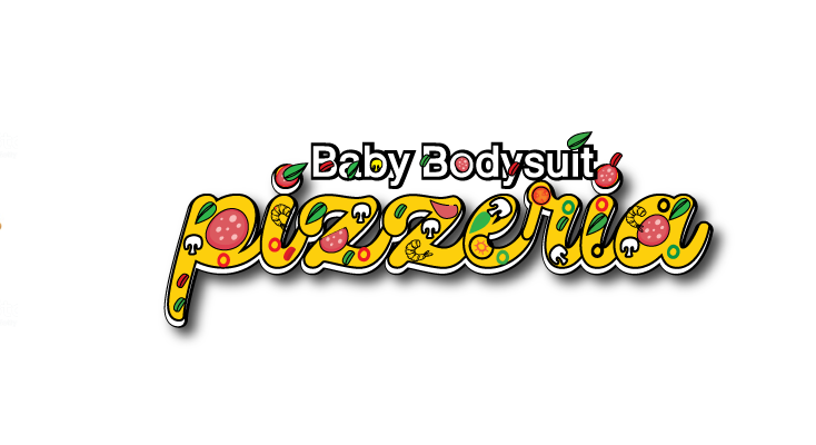 BABY-PI-DP-2.png