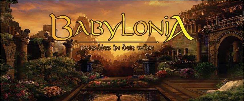babylonia.jpg