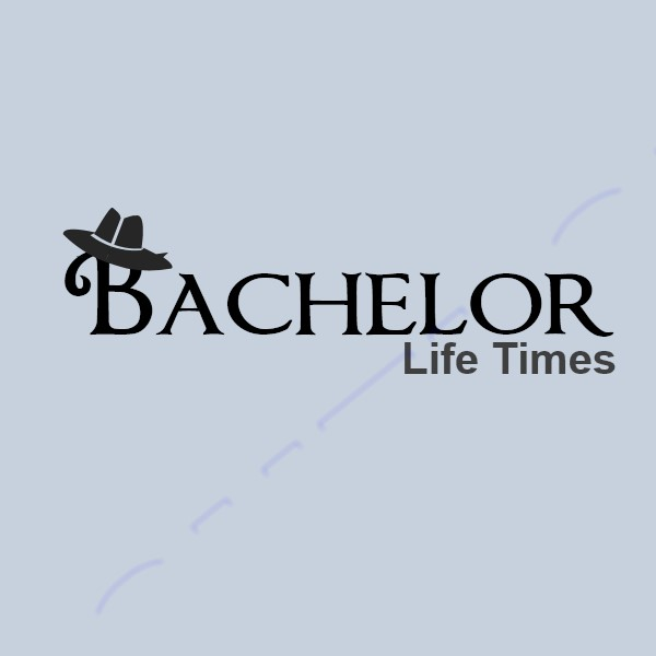 Bachelor 2.jpeg