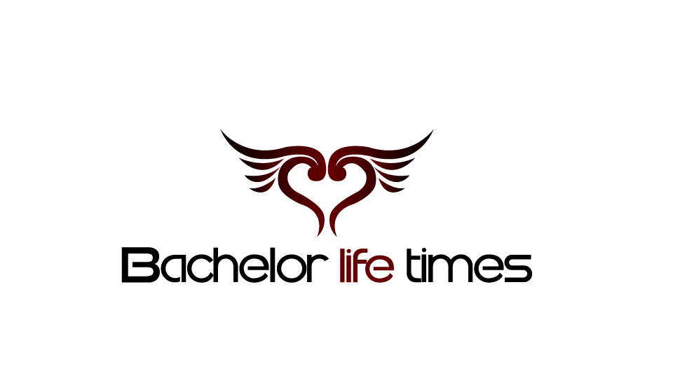 Bachelor Life Time Logo Design-02.jpg