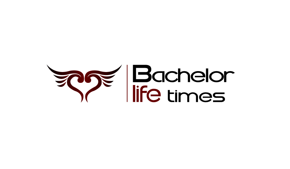 Bachelor Life Time Logo Design-03.jpg