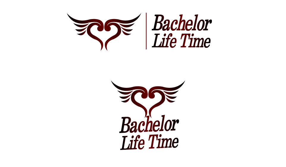 Bachelor Life Time Logo Design - Revision 1-01.jpg