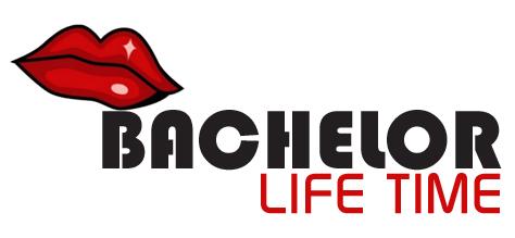 bachelor_ljhhogo copy.jpg
