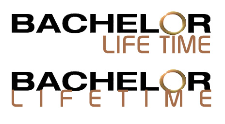 bachelor_logo copy.jpg