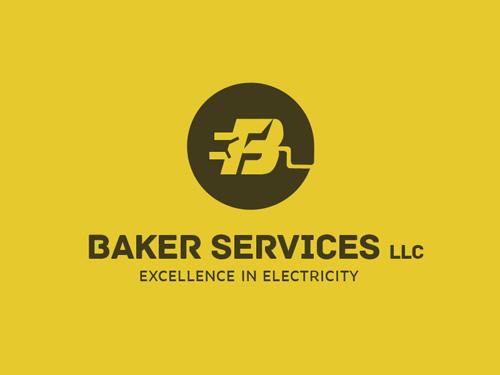 Baker Services 2.jpg