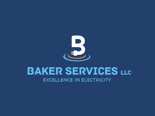 Baker Services 3.jpg