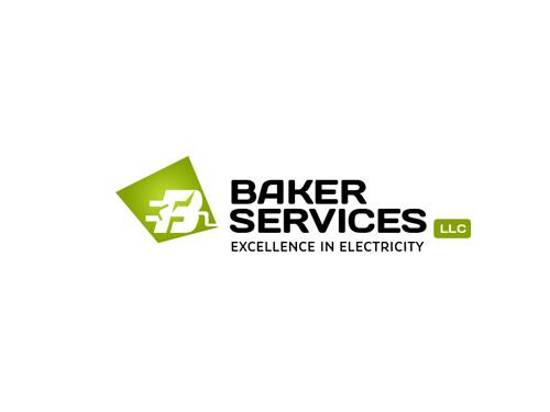 Baker Services 4.jpg