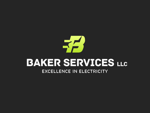 BakerServices.jpg