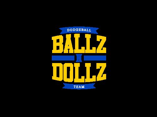 Ballz-N-Dollz.png