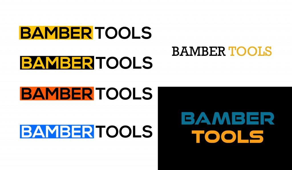 bamber-01.jpg
