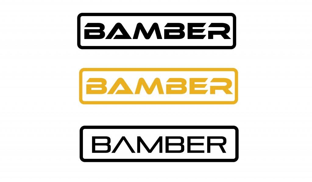 bamber2-01-01.jpg