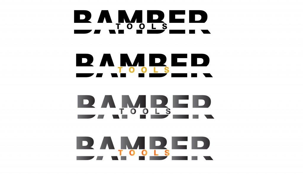 bamber3-01.jpg