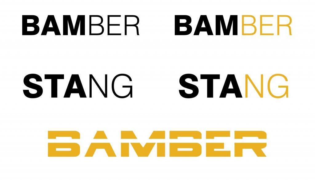 bamber4-01.jpg