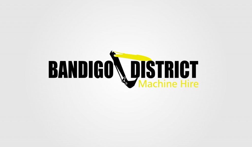 Bandigo-01.jpg