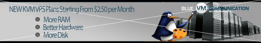 banner-hosting.jpg