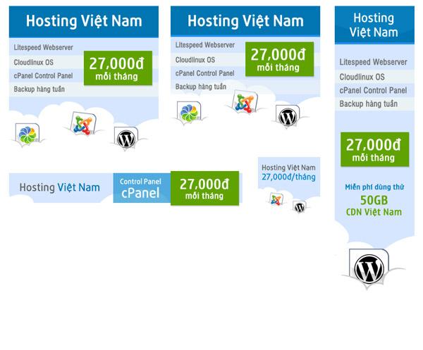 banner-hosting-linux.jpg