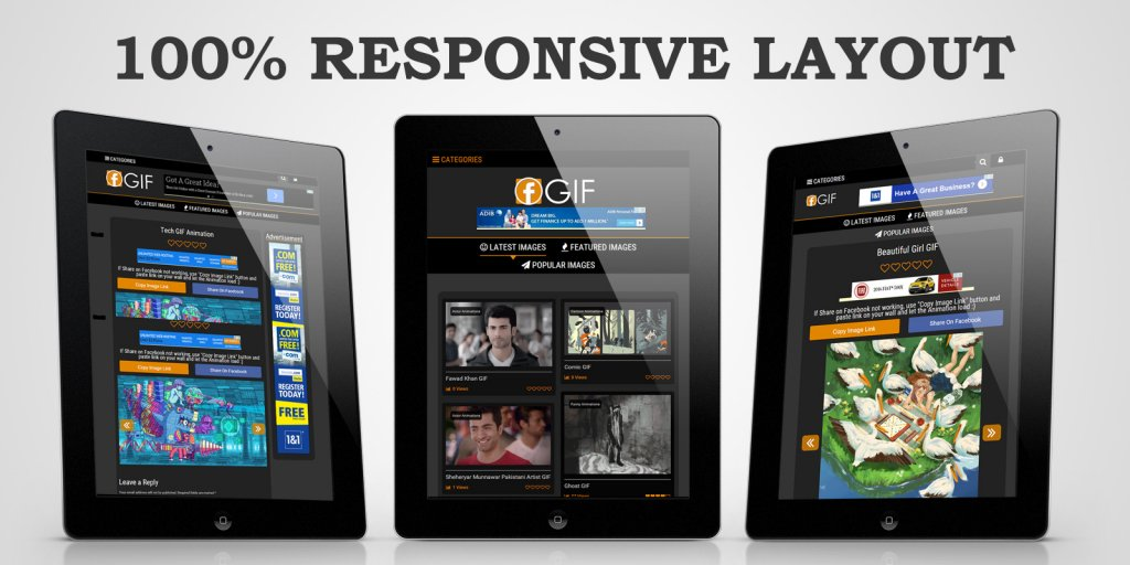 banner_responsive.jpg