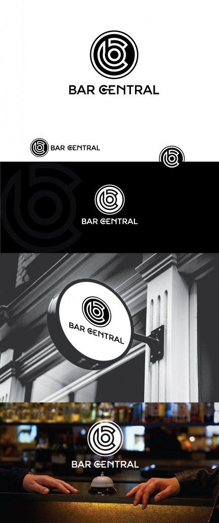 Bar Central-01-01.jpg