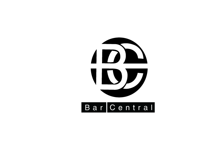 BAR-DP.png