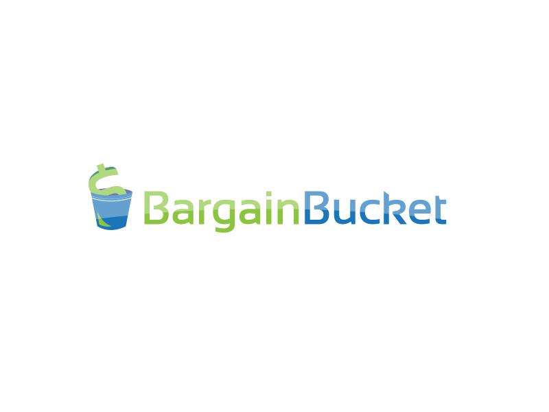 bargain_logo.png
