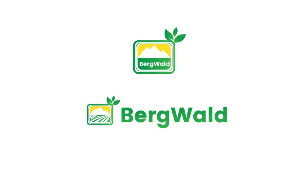 bargwald.jpg