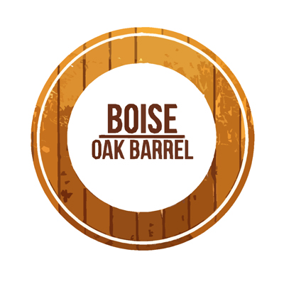 Barrel-Logo---Cutout-web.jpg