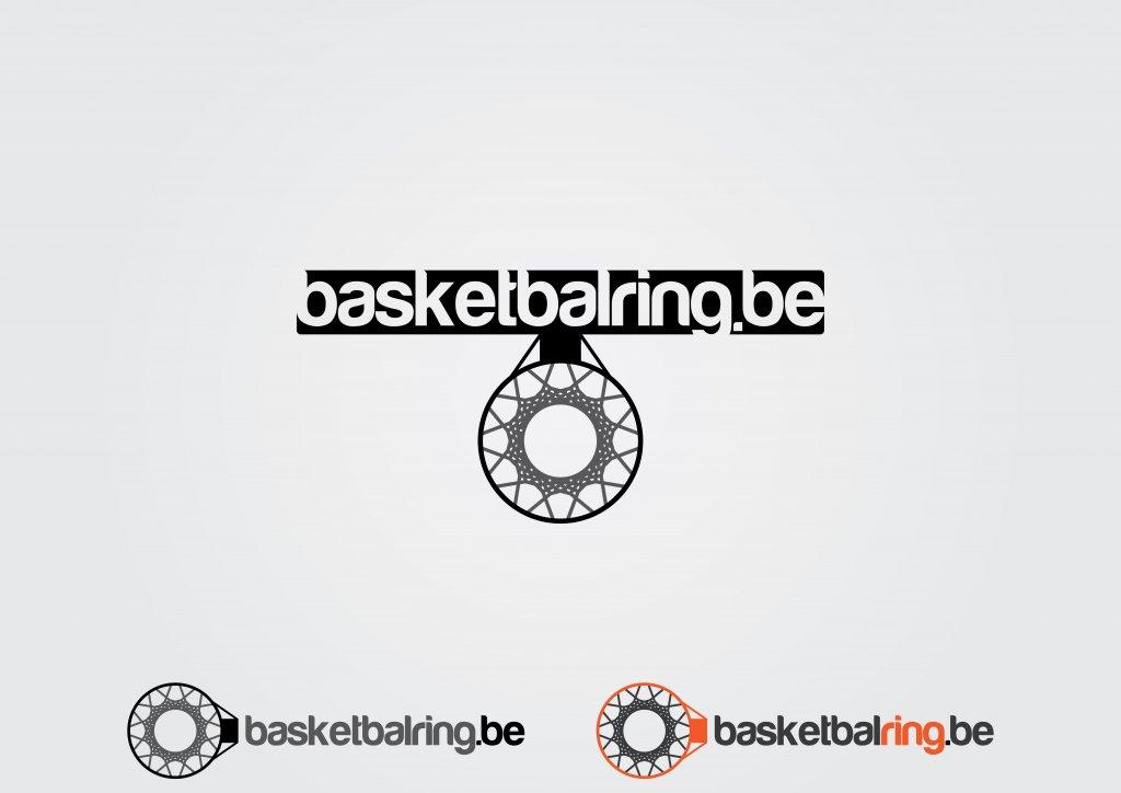 basket-01.jpg