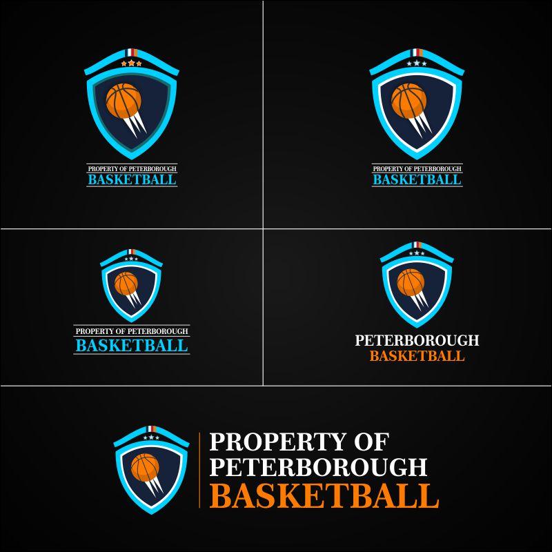 Basketball T-Shirt design.jpg