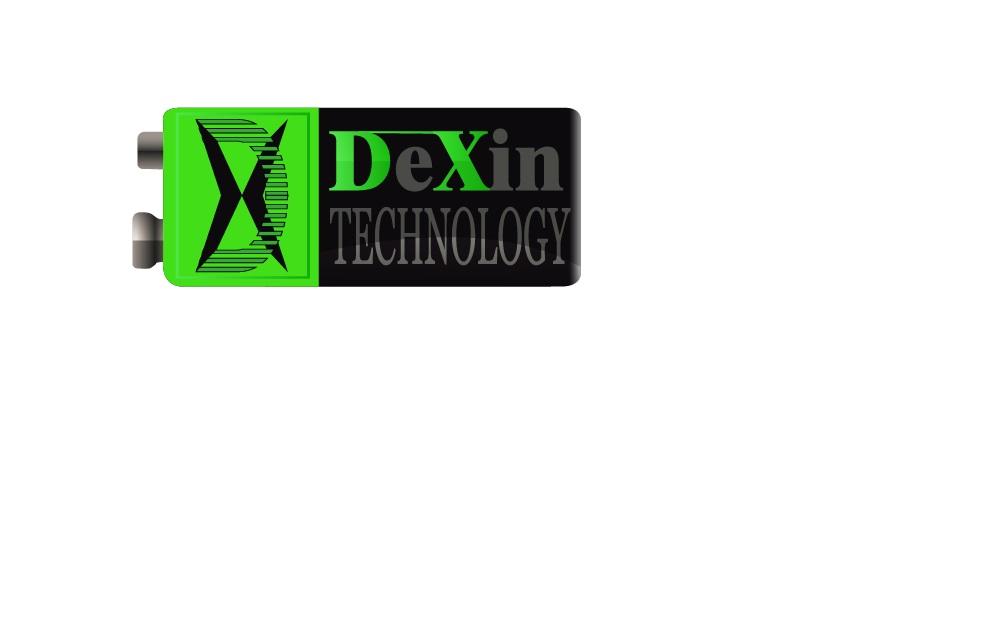 batery dx.jpg