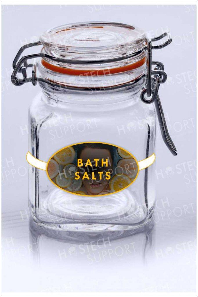 Bath salts.jpg