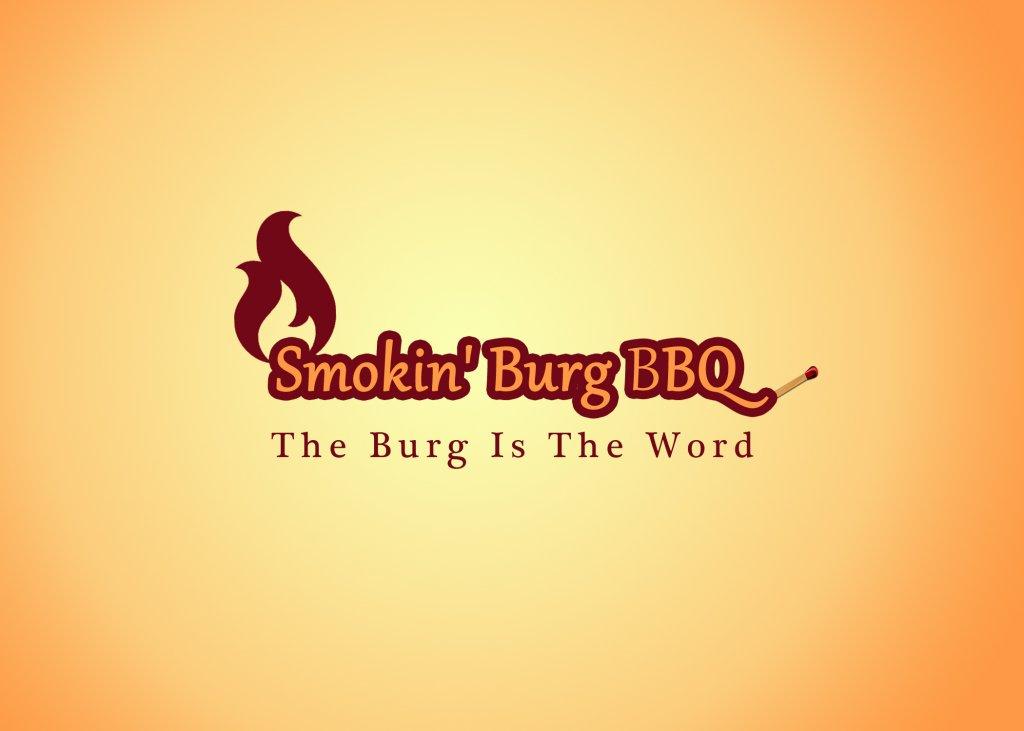BBQ logo1.jpg