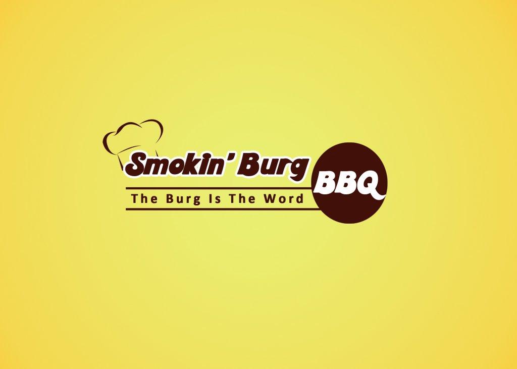 BBQ logo2.jpg