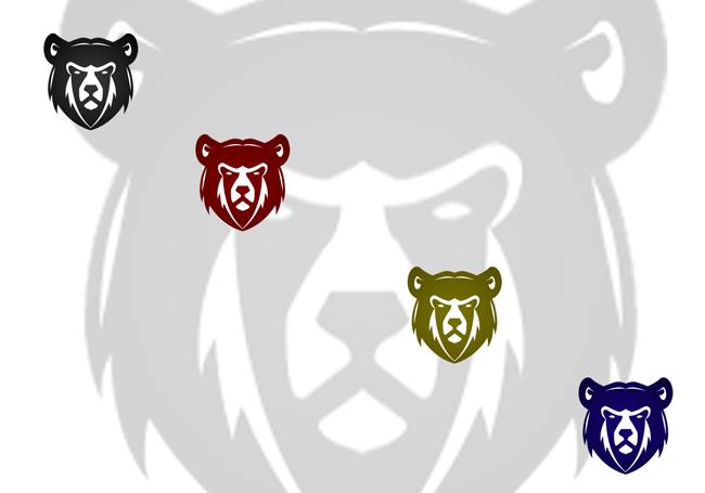 Bear new copy.png