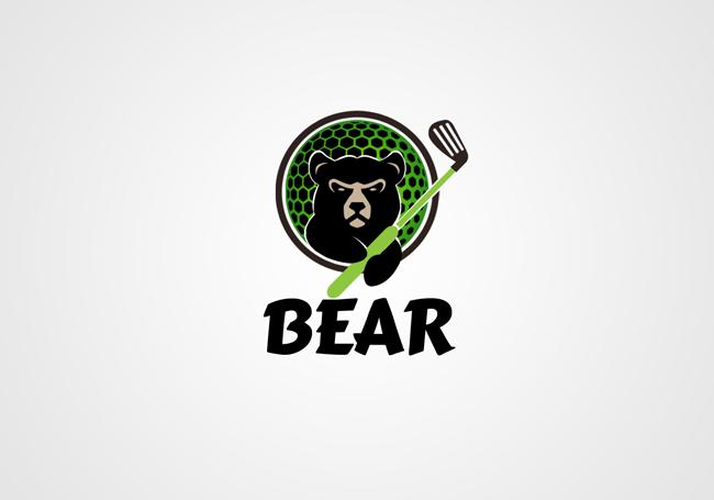 Bear Revision copy.png