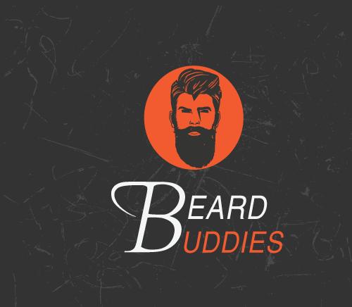 BEARD-BUDDIES.png