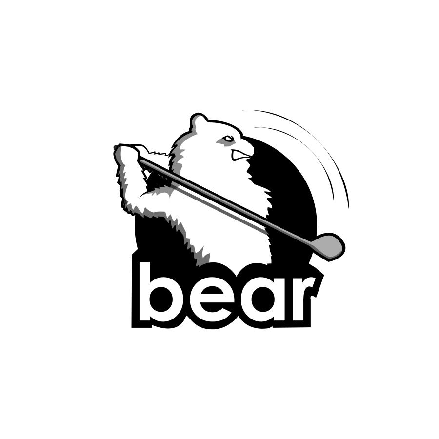 beargolf.jpg