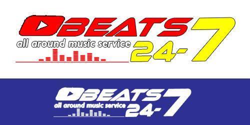 beat logo.jpg
