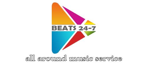 beat logo2.jpg